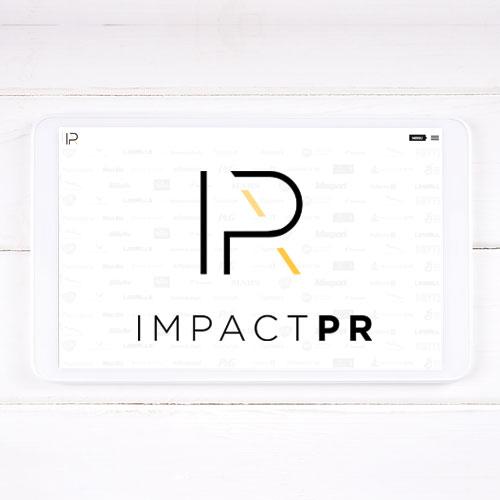 Impact PR